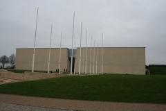 memorial-de-caen