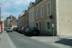 Rue (2)