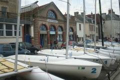 Grandcamp-Maisy-le-club-de-voile