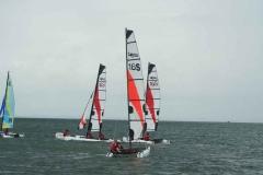 grandcamp-maisy-catamaran