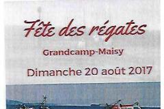 grandcamp-maisy-fete-des-regates (affiche)