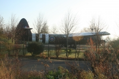 pegasus-bridge (3)