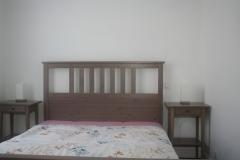 Chambre sable