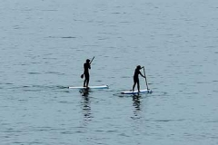 grandcamp-maisy-stand-up-paddle