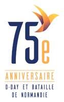 75eme anniversaire d-day et bataille de normandie